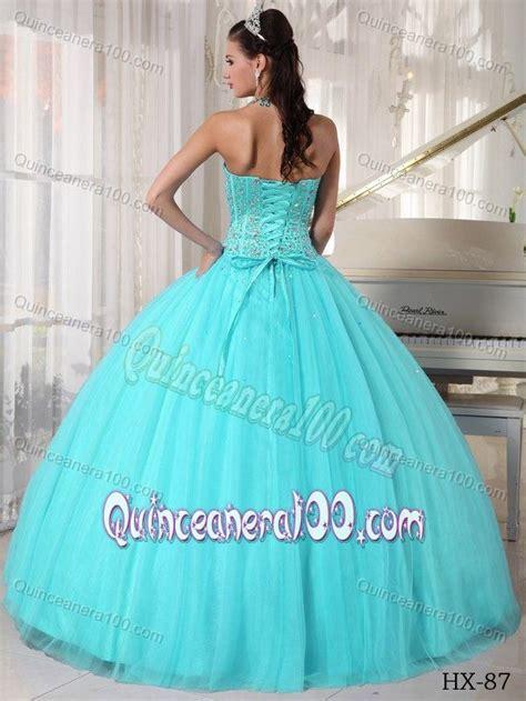 aqua color dress aqua color 15 dress www pixshark images galleries