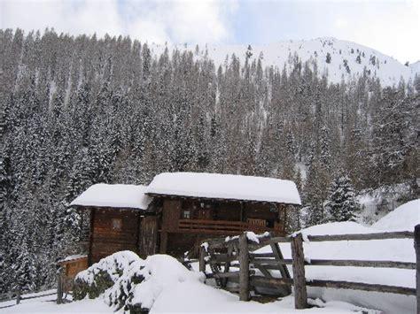 Winterurlaub Hütte Mieten by Winterurlaub S 252 Dtirol 2007