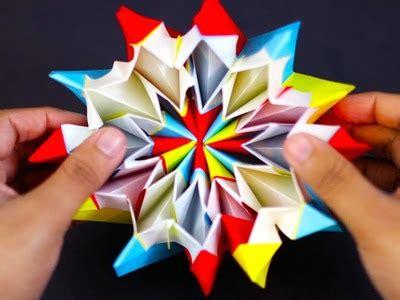 origami doodlebug yami yamauchi origami fireworks yami yamauchi