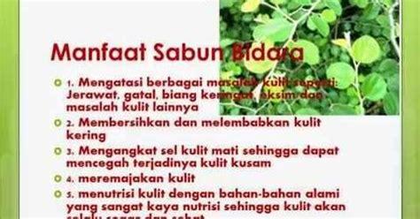 Sabun Verile Obat Jerawat grosir obat jerawat sabun muka pembersih wajah sabun herbal sabun wajah obat jerawat sabun