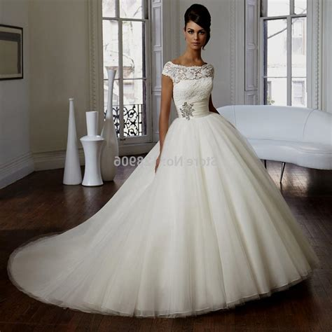 Buy Wedding Gown by Couture Gown Wedding Dresses Great Ideas For