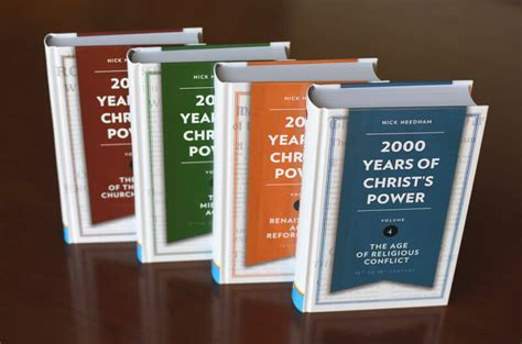 2000 years of christs 1781917817 barrett s book notes 2 000 years of christ s power and a history of the english speaking