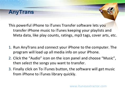 irip ipod and iphone music transfer software for mac or how to transfer music from iphone ipad or ipod to itunes