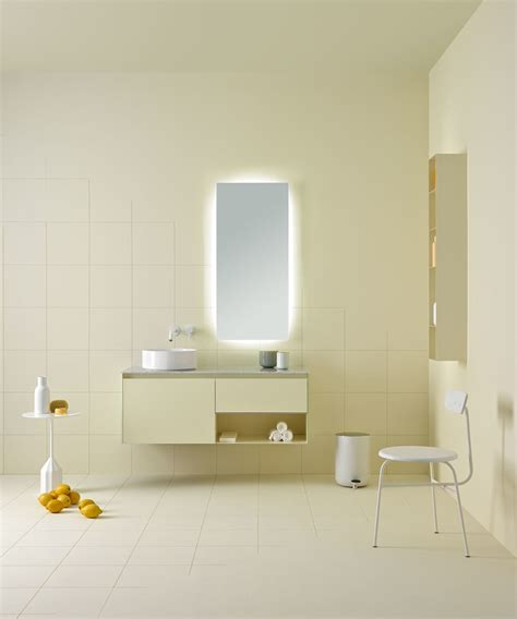 modern bathroom concepts contemporary bathroom concepts from inbani