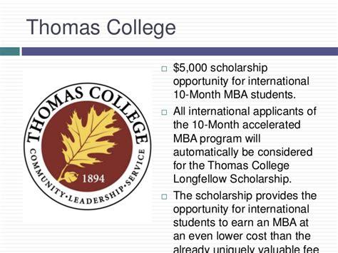 Accelerated Mba Programs Florida by Postgraduate Scholarships Intelligent Partners