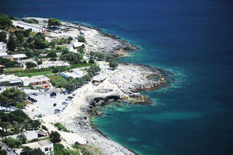 meteo tricase porto vacanze tricase porto in puglia offerte last minute a