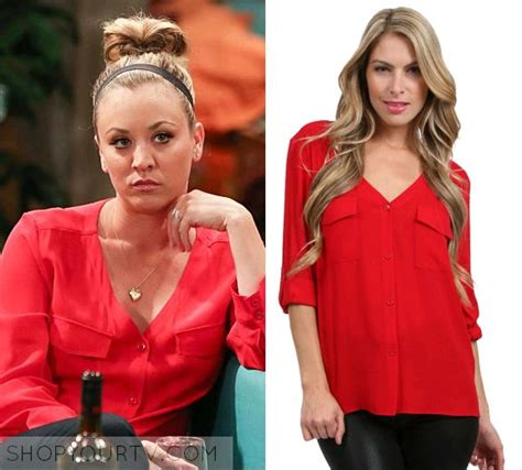 97 Bangbang Blouse 119 best images about the big theory fashion style clothes on seasons
