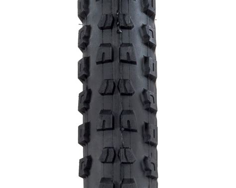Tire Specialized Slaughter Grid 2bliss 650x230 specialized butcher grid 650b tubeless tire 27 5 x 2 3 00115 0055 mountain amain cycling