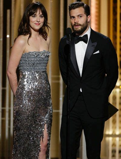 fifty shades of grey actors together 17 best ideas about fifty shades movie on pinterest 50