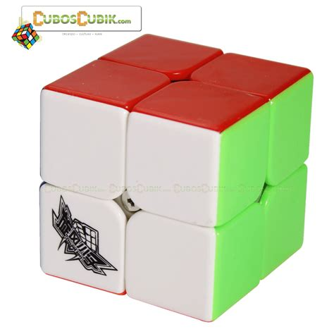 tutorial cubo de rubik 2x2 cubos rubik cyclone boys 2x2 colored