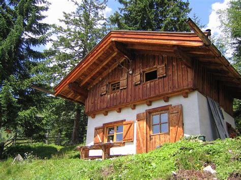 alpen h tte mieten kostenloses foto bergh 252 tte alpen berge urlaub