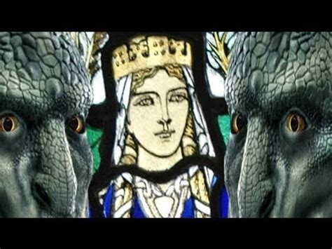 illuminati and illuminati and the royal order of scotland