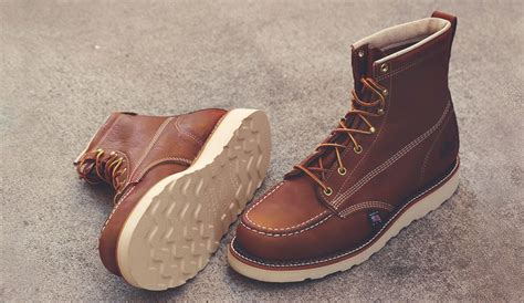 best mens boots for the best s boots our definitive 10 picks