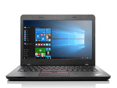 lenovo thinkpad edge   business laptops   lenovo australia