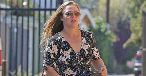 Ronda Rousey Wardrobe by Ronda Rousey Dress On Goes Viral