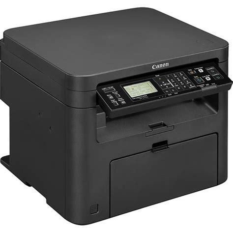 Printer Canon Three In One canon imageclass mf212w wireless 3 in 1 laser printer sale 74 99 mb212w