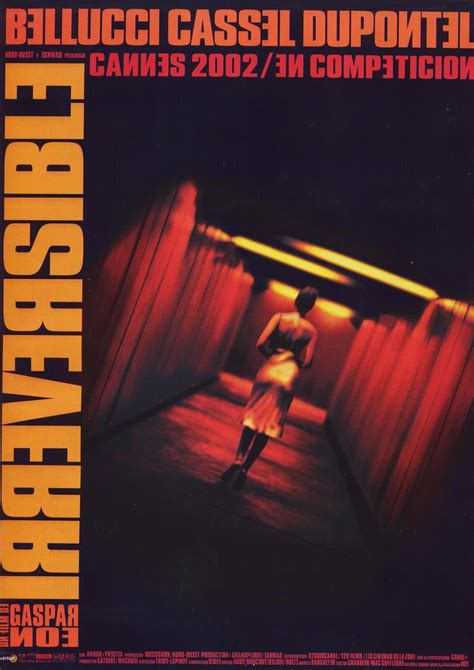 film streaming irreversible irreversible free movies download watch full movies