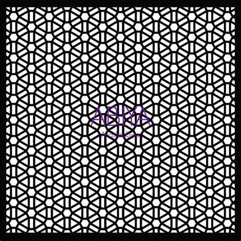 islamic pattern research panneau pare vent aluminium abiya mashrabiya
