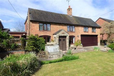search cottages for sale in staffordshire onthemarket