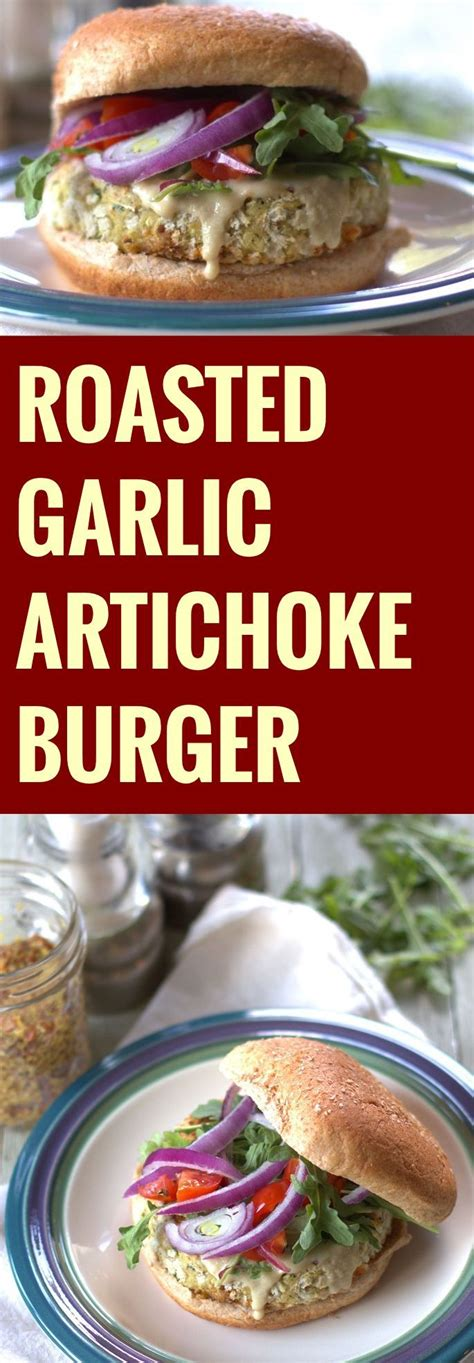 Does Roasted Garlic Detox Mercury by 25 Best Artichoke Recipes Ideas On