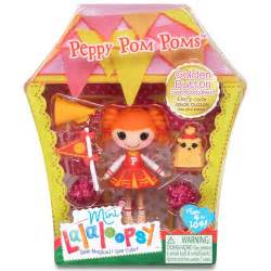 Mini Lalaloopsy Treehouse - lalaloopsy cutest giveaway ever ends 1 21
