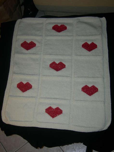 copertina a maglia copertine a maglia per neonati foto mamma