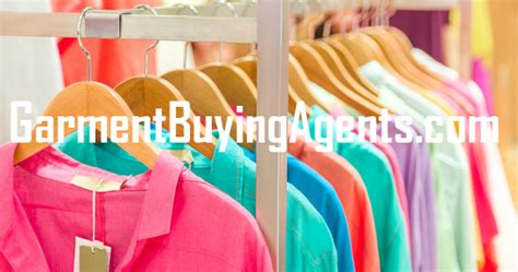 apparel buying house apparel clothing garments and distributor wholesalers and buyers in germany europe