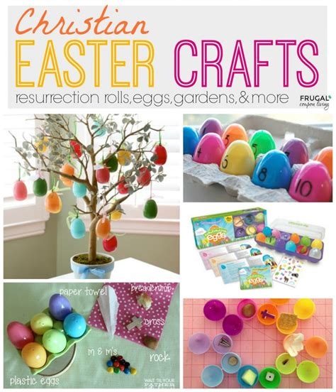 christian craft pin christian easter crafts for adults image search