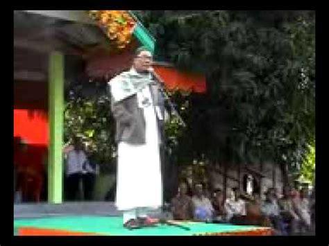 download mp3 ceramah pendeta masuk islam ceramah mantan pendeta masuk islam ust rahmat hidayat