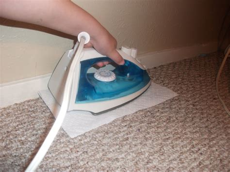 shoo rug without machine expert diyer shares 7 genius ways to clean your carpet without a machine these are fantastic