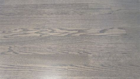 Guest Room Colors by New Quot Grayown Quot Floors In Da House Little House Big City