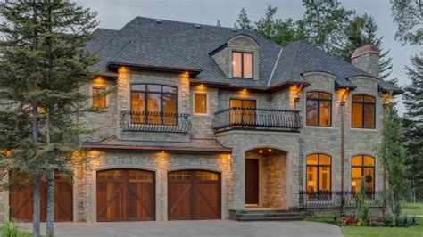house brand design store calgary alberta luxury homes get less than half asking price at