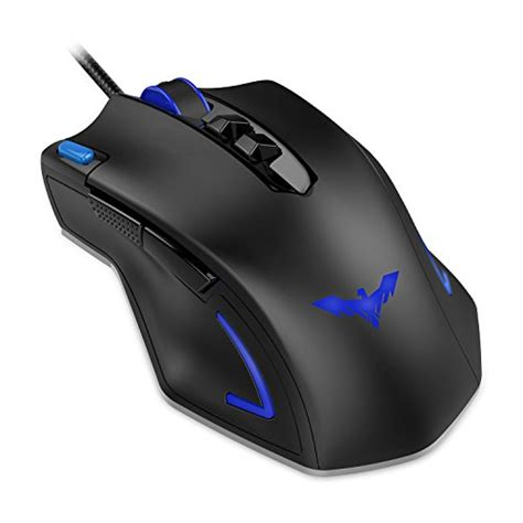 top 5 best bluetooth gaming mouse for sale 2016 product