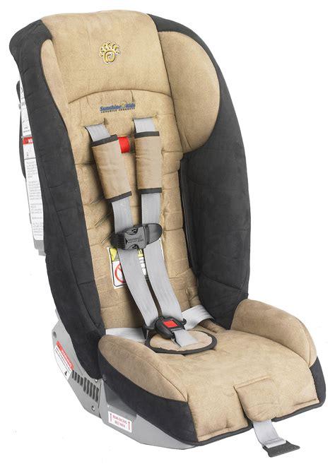 radian car seat radian 65sl convertible folding car seat
