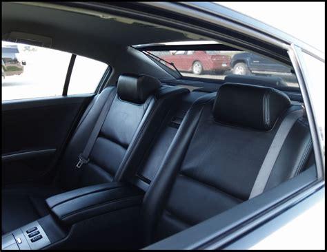 infiniti interior 2004 infiniti g35 coupe black interior www imgkid com