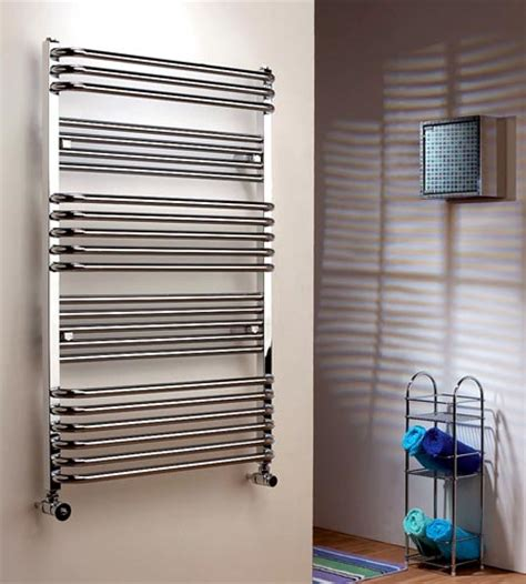 radiatori elettrici per bagno radiatori