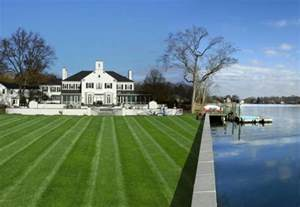 Donald Trumps Home by Live Like Donald Trump S Former Weekend Estate Listed At