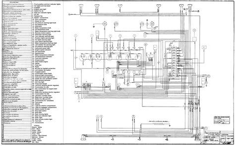 ke light wiring diagram for 1998 ford contour wiring