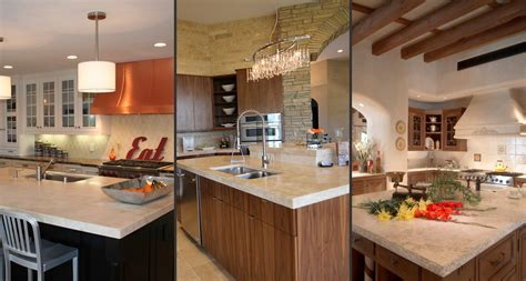 Countertops St Louis by Travertine Countertops St Louis Mo Absolute