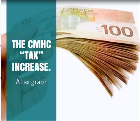 canadian housing and mortgage corporation cmhc brmc bring you recent canadian and fraser valley real estate news