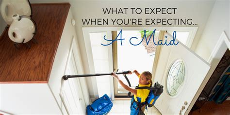 what to expect from a house cleaner home cleaning tips the maids home cleaning service