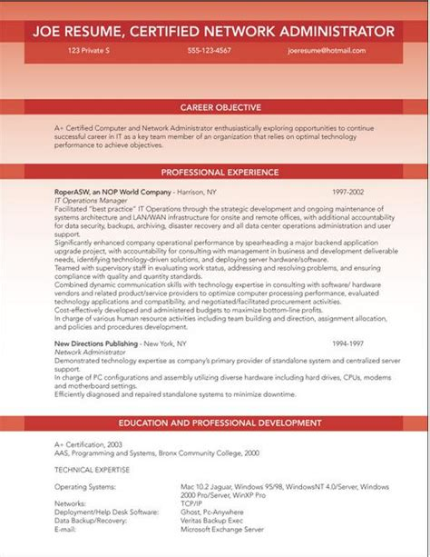 top resume services 1 on 1 resumes review
