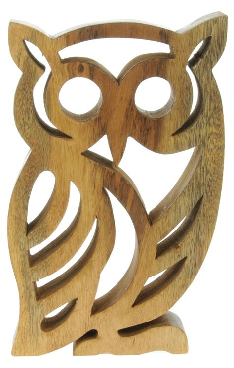wildlife woodworking patterns rack wood