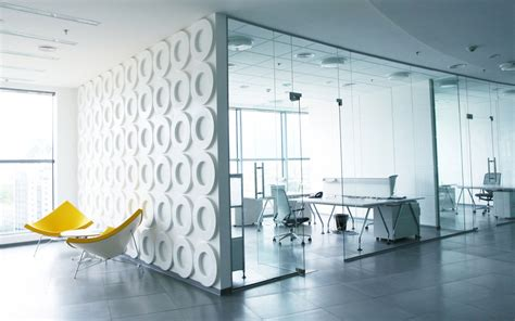 modern office design modern office interior glass design glass design modern