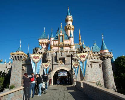inclusive disney world vacations images frompo