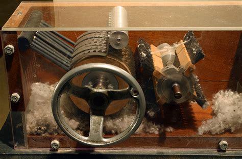 Jacket Motor Inventzo Tracer Alpha cotton gin