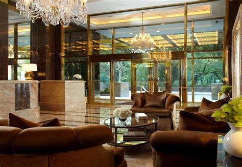 28 two bedroom suite in las bookingcom trump 5 star hotels in nyc trump international hotel tower