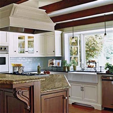 open at window kitchen remodel ideas pinterest 17 best images about new kitchen design on pinterest