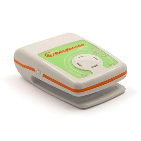 Crib Monitor For Baby Breathing 91 Breathing Monitor For Baby Crib Angelcare Ultimate Digital Monitor Ac1100