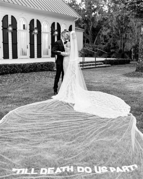 Casamento Justin Bieber e Hailey Baldwin Bieber